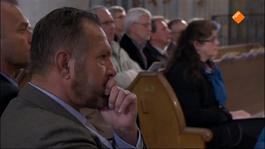 Kerkdienst - Reik Elkaar De Hand (2)