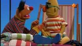 Sesamstraat: 10 voor... 10 voor Bert & Ernie