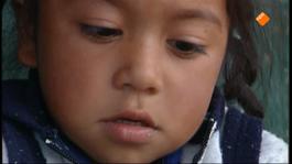 Kindertijd - Kro Kindertijd