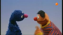 Sesamstraat: 10 voor... 10 voor Grover