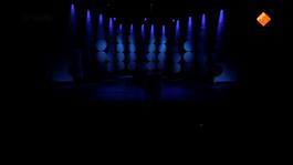 Cabaret Bij De Vara - Jochem Myjer: De Rust Zelve