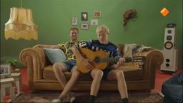 Beestieboys - Beestieboys 7 (seizoen 1)