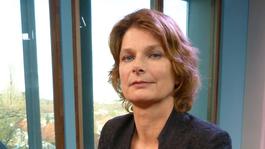 Vpro Boeken - Christa Anbeek