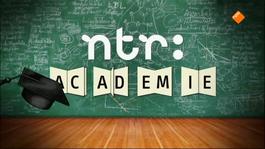 Ntr Academie - Focus Op Biologie: Dieren En Hun Omgeving.