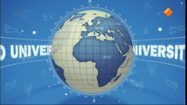 Uitzending Gemist Dwdd University Presenteert Dwdd