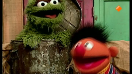 Sesamstraat: 10 Voor... - 10 Voor Bert & Ernie