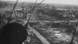 14-18 Dagboeken uit de Eerste Wereldoorlog (serie) Het Omslagpunt