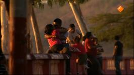 Amor Met Een Snor - Nicaragua