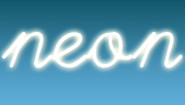 Neon - Afl.17 En 18: Levenslied En Showdance - Neon