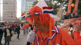 NOS Jeugdjournaal WK NOS Jeugdjournaal WK
