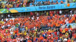 FIFA Wereldkampioenschap Voetbal FIFA Wereldkampioenschap Voetbal