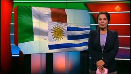 FIFA Wereldkampioenschap Voetbal FIFA Wereldkampioenschap Voetbal: Wedstrijdanalyse Costa Rica - Engeland