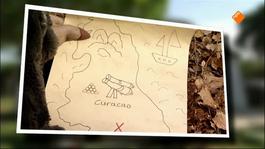 Koekeloere - Moffel En Piertje Op Vakantie Naar Curaçao 2