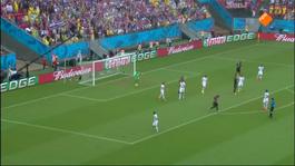 FIFA Wereldkampioenschap Voetbal FIFA Wereldkampioenschap Voetbal: wedstrijdanalyse Portugal - Ghana
