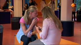 Brugklas - Voetballen, Ontstaan Schoolband