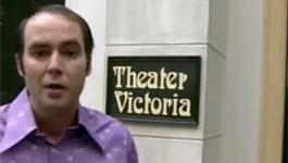 Villa Victoria Ik word musicalster
