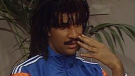 Andere Tijden Sport - Wk 1990: Hoe Kon Het Zó Fout Gaan