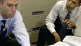 Vpro Tegenlicht - De Stem Van Generatie Obama