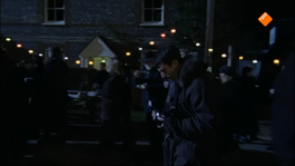 Midsomer murders The Straw Woman