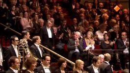 Bloed, Zweet En Concerten - Mahler 3