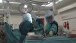 Zembla - Vieze Ziekenhuizen