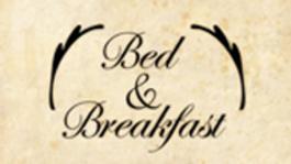 Bed & Breakfast Zuid-Holland, Utrecht & Noord-Holland