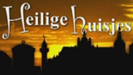 Heilige Huisjes - Katholieke Kerk