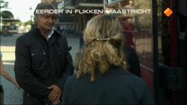 Flikken Maastricht - Huwelijk Op De Maas