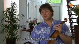 Bloed, Zweet En Concerten - Bloed, Zweet En Concerten, Zomer 2014
