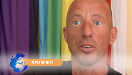 NPO Spirit 2014 NPO Spirit 5 augustus 2014