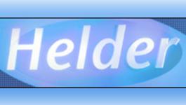 Helder - Adhd