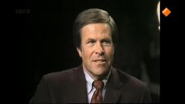 2doc - Our Nixon