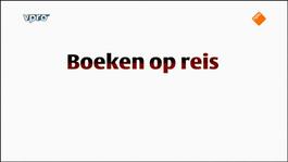 Boeken Op Reis Met Wim Brands - Annie Proulx