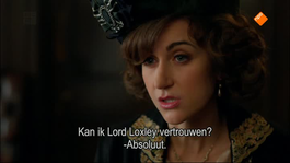 Mr Selfridge Mr Selfridge