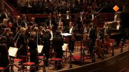 Bloed, Zweet En Concerten - Heldenleben