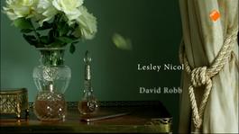 Downton Abbey Downton Abbey
