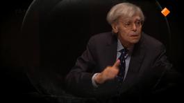 Ntr Podium - Frans Brüggen En Het Orkest Van De Achttiende Eeuw
