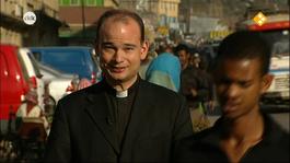 Katholiek Nederland Tv - 22-02-2012
