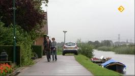 Vrijland - Vrijland Afl. 94