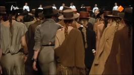 Close Up - Jean-paul Gaultier - De Wereld Op Zijn Kop