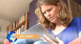NPO Spirit 2014 NPO Spirit 25-08-2014