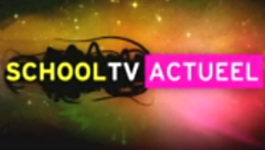 Schooltv Actueel Accijnzen; Fair trade