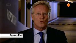 Brandpunt Reporter - De Vrije Val Van Julio Poch