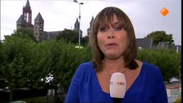 NOS 200 jaar Koninkrijk NOS 200 jaar koninkrijk Maastricht