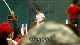 2doc - Poetins Kus