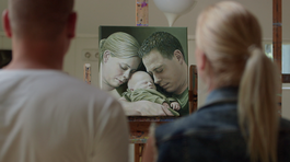 Dit Is De Dag Onderzoek - De Cruciale Ambulancerit Van Baby Ryan