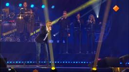 50 Jaar Tros - De Beste Zangers Van Nederland Feliciteren 50 Jaar Tros