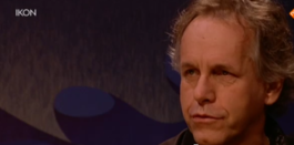 De Nachtzoen - Karel De Bruin