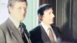 Andere Tijden - Partij Of Principes - De Dissidenten Binnen Het Kabinet Van Agt/wiegel