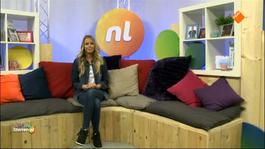 Sterren.nl Corry Konings